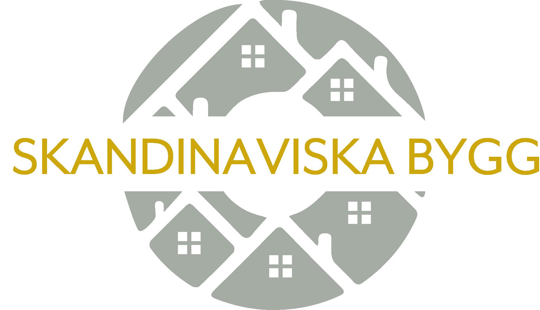Skandinaviska Bygg & Byggkoncept AB